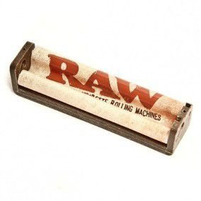Bolador Raw King Size