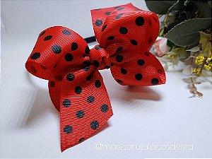 Tiara Ladybug