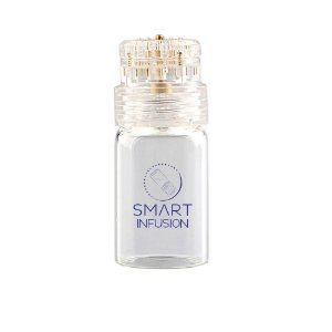 Smart Infusion Microagulhamento - Smart GR
