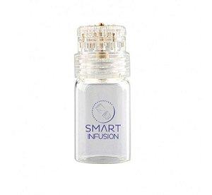 Smart Infusion Microagulhamento - Smart GR (05 unidades)