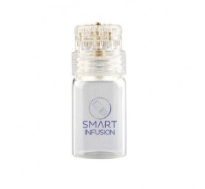 Smart Infusion - Smart GR (10 unidades)