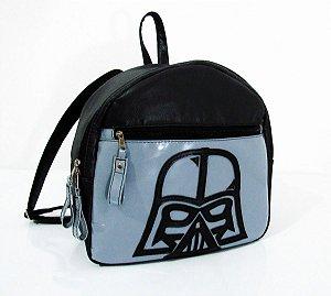 Mochila Darth Vader Pequena