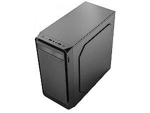 COMPUTADOR I3 3240 3M CACHE 3.4GHz, SSD 120GB, MEMÓRIA 4GB - COM LINUX