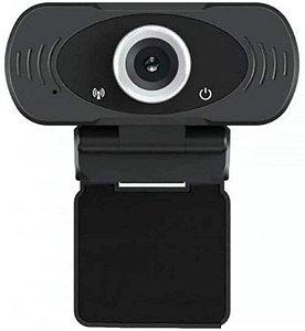 WEBCAM XIAOMI FULL HD 1080P USB IMI CMSXJ22A