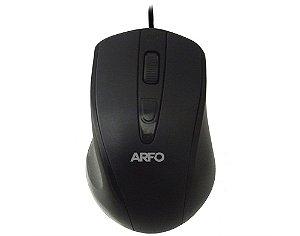 MOUSE USB ARFO MOD.AR-D433