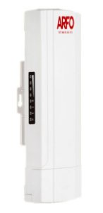 CPE ARFO AC AR-4500 450MBPS 14DBI