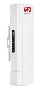CPE AC AR-8900 900MBPS 18DBI