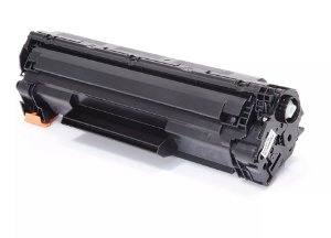 TONER COMPATIVEL CB543A