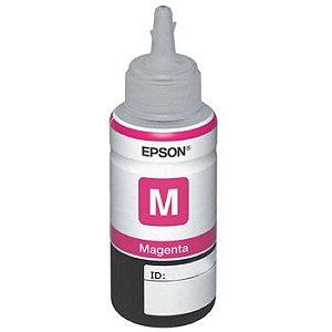 REFIL ORIGINAL EPSON T664320-AL - MAGENTA