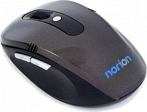 mouse óptico bluetooth nnbt-06 norion