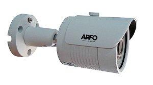 CÂMERA ARFO BNC MODELO 200F, 1/2.9'' SENSOR CMOS , 1080P/960H, DWDR, DNR, UTC, OSD