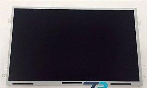 """TELA NETBOOK LCD 13"""" USADA"""