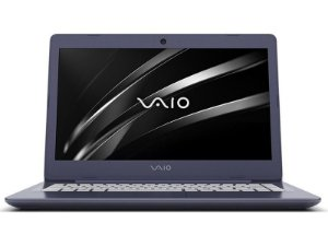 NOTEBOOK VAIO CORE I7-7500U 1TB 8GB 14 LED WIN10 HOME PR
