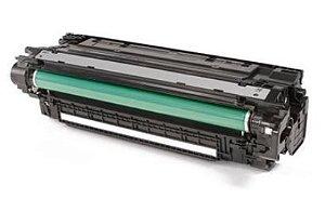 Toner Compatível Samsung Ml1710