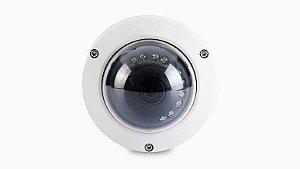 CÂMERA VEICULAR INTERNA ARFO MOD. EMV041QH 2MP, 1080P 2.8mm