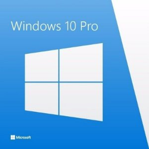 LICENÇA WINDOWS 10 PRO