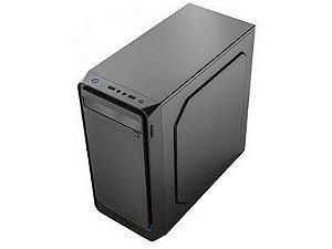 COMPUTADOR I3 3220 3M CACHE 3.30GHZ, 4GB, SSD 120GB - COM LINUX