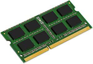 TROCA MEMORIA 4GB POR 8GB DDR3