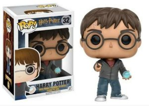 Funko Pop: Harry Potter 32