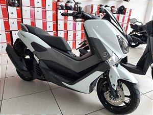 YAMAHA NMAX 160 ABS 2020