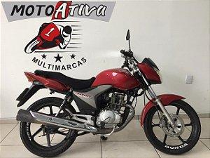 HONDA CG 150 TITAN MIX EX 2013