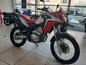 HONDA XRE 300 ABS RALLY 2021