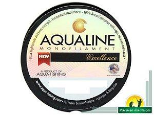 Linha Aqualine 100 Mts