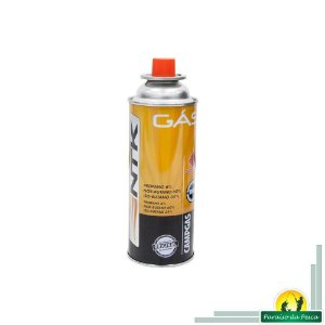 Gás CampGás  Nautika Refil 227 G