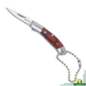 Mini Canivete Nautika