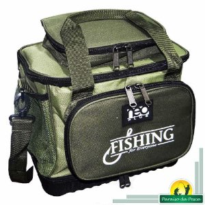 Bolsa Marine Sports Neo Plus Fishing