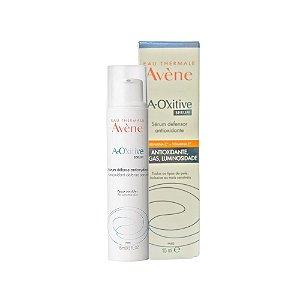 Eau Thermale Avène A-Oxitive Sérum Antioxidante 15ml