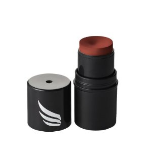 Pinkcheeks Sport Make Up Blush Mini All in One Heat 4,5g