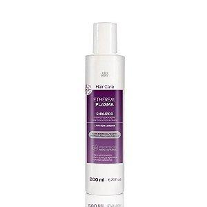 WNF Shampoo Hair Care Ethereal Plasma 200ml