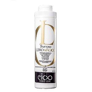 Eico Shampoo Life Loiro Mágico 280ml