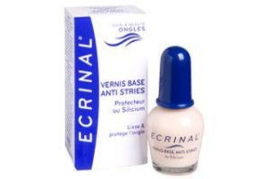 Ecrinal Vernis Base Anti-Estrias 10ml