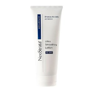Neostrata Resurface Ultra Smoothing Loção Corporal Anti-idade 200ml
