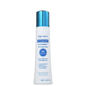 Biomarine Dermathermale B-Clean Thermal 3D 150ml