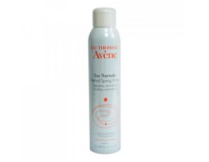 Eau Thermale Avène Agua Thermal 300ml