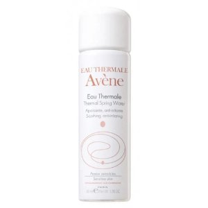 Eau Thermale Avene Agua Thermal 50ml