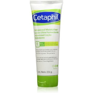 Galderma Cetaphil Advanced Moisturizer 226G