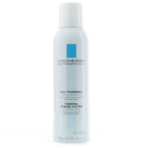 La Roche-Posay Agua Thermal 150ml
