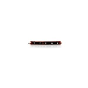 Finestra Presilha Tartaruga Pequena N220/5S 6X0,5