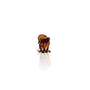 Finestra Mini Tridente Tartaruga N281 1,0X2,0