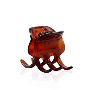 Finestra Piranha Trident Tartaruga 3,5 X 4,0 N243