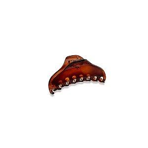 Finestra Piranha Tart 7.0X3.5 N759