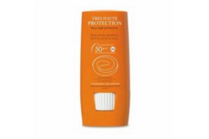 Eau Thermale Avene 50+ Stick 8g