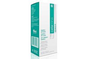 Glenmark Celamina Zinco Shampoo 150ml