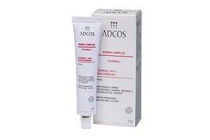 Adcos Derma Complex Vit C + Ac Ferulico 30g