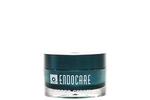 Melora Endocare Tensage Cream 30g