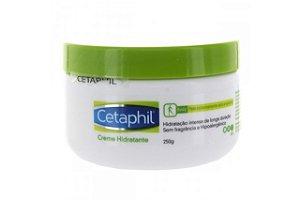 Galderma Cetaphil Creme Hidratante 250g